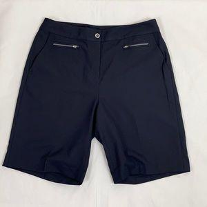 Women's EP Pro Golf Shorts Size 10
